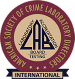American Society of Crime Laboratory Directors International